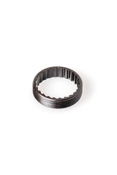 RING NUT STEEL M34X1 3P