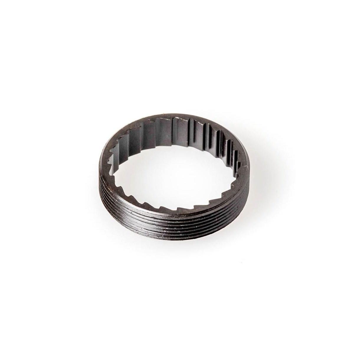 RING NUT STEEL M34X1 3P-1