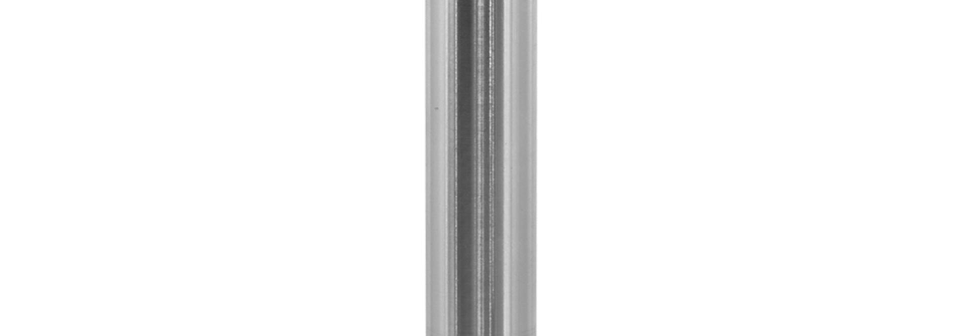 I9 Hydra Axles, Front 110mm Rev A