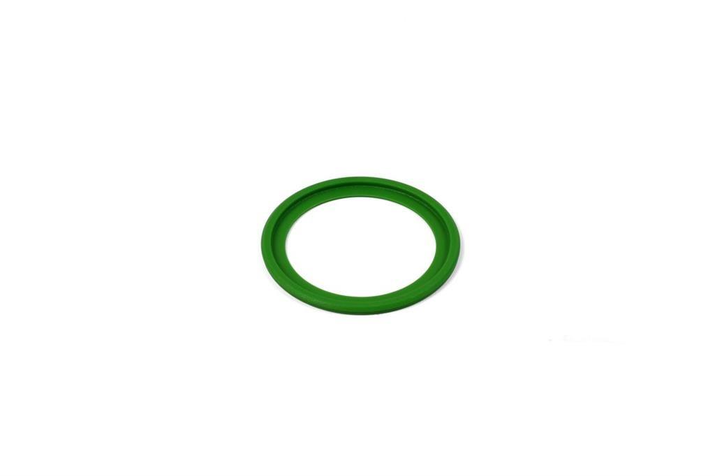Hope Pro 4 Hub Seal Green-1