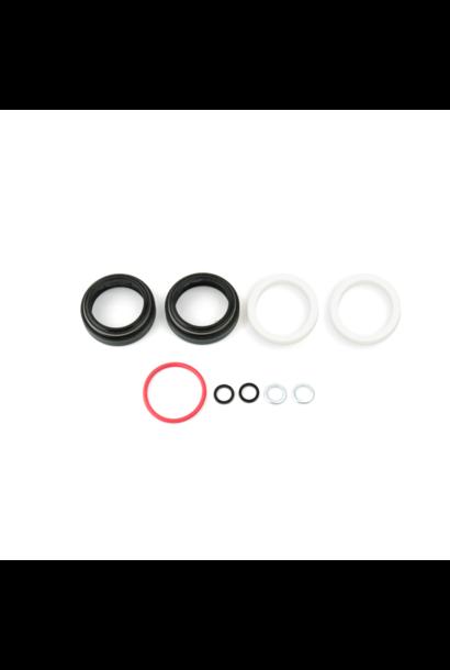 RockShox, SKF Wiper Seal Kit