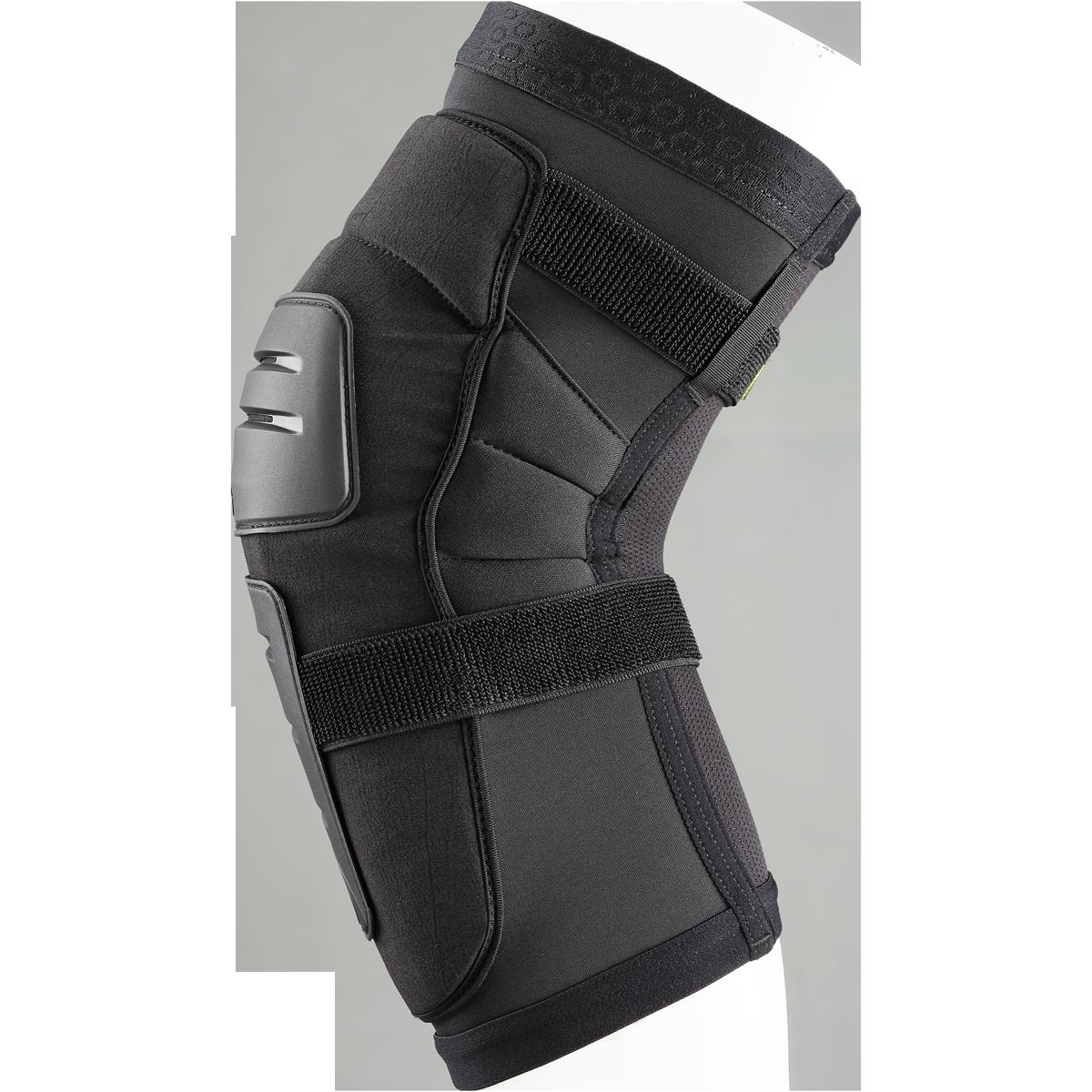 IXS Trigger Race Knee Pads-3