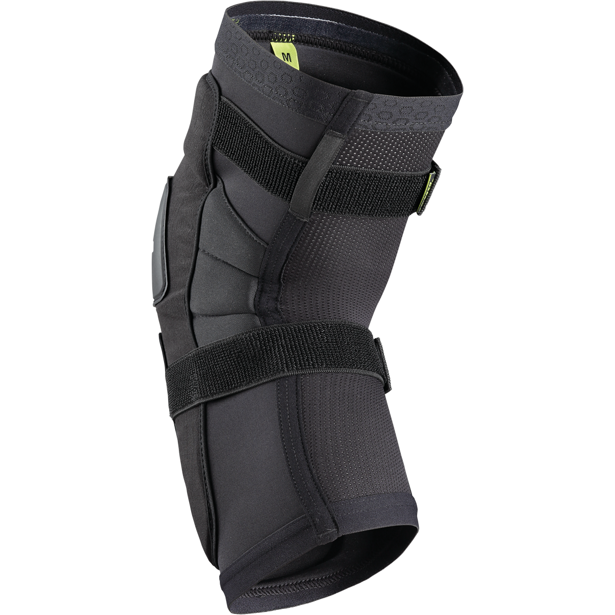 IXS Trigger Race Knee Pads-2