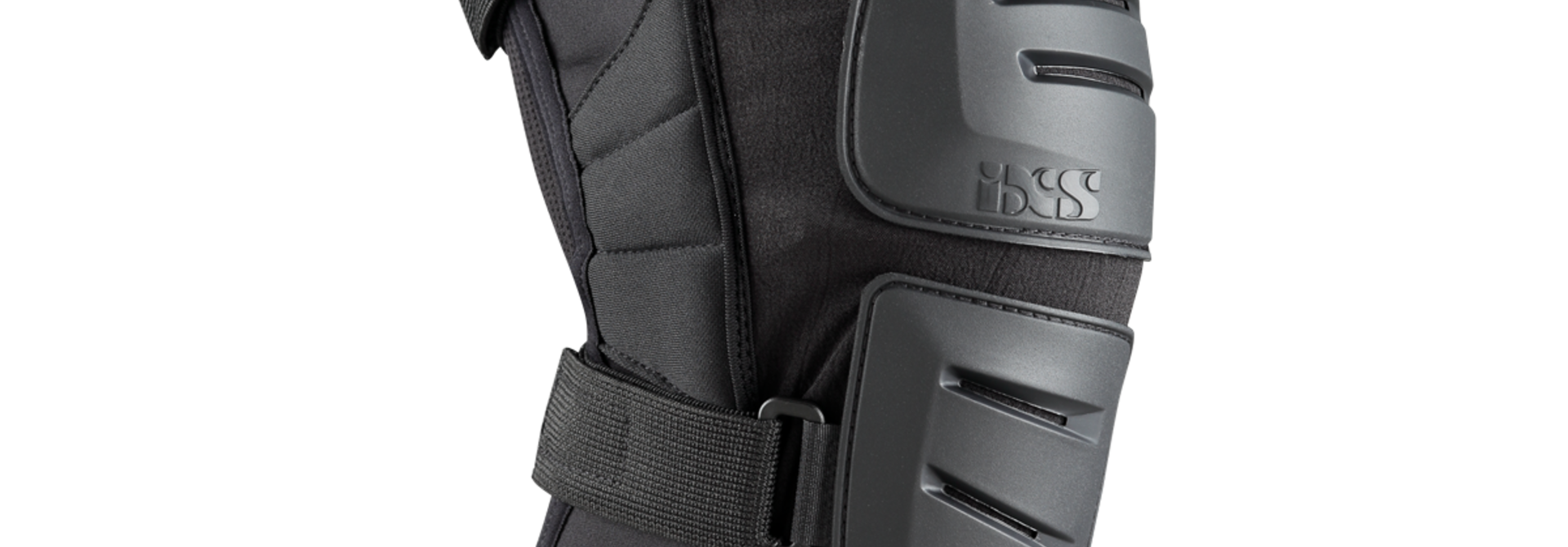 IXS Trigger Race Knee Pads