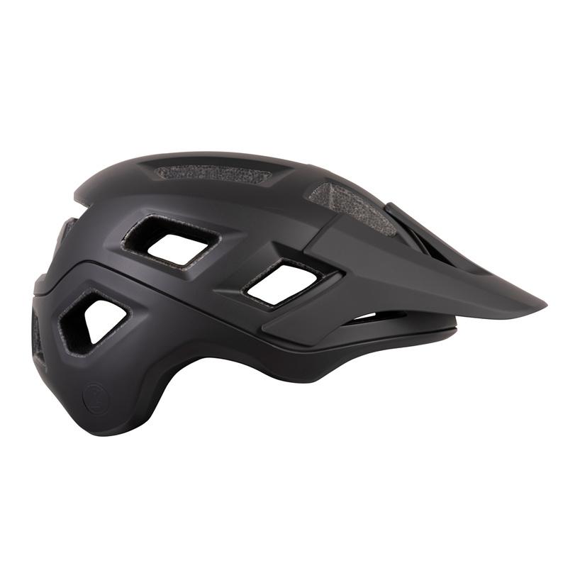Lazer Coyote MIPS Helmet-1