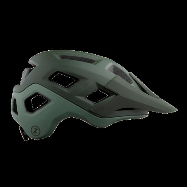 Lazer Coyote MIPS Helmet-2