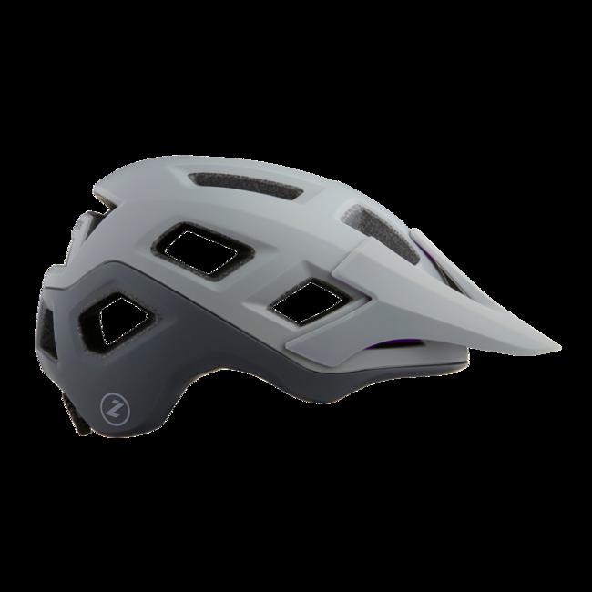 Lazer Coyote MIPS Helmet-3