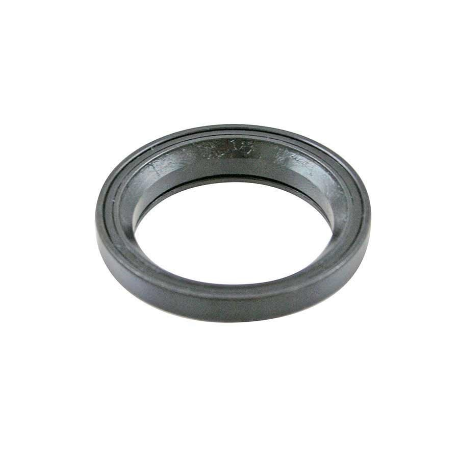 FSA, Bearing for 28.6mm Integrated Headset, 36x45, 1-1/8'' (28.6mm), Stainless-1