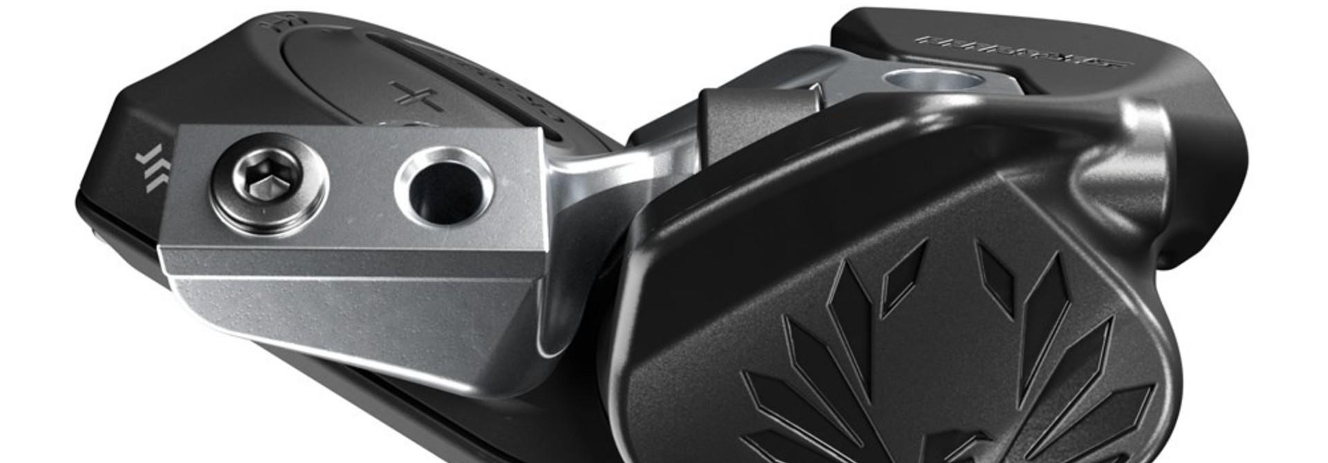 SRM XX1/X01 Eagle AXS Controller