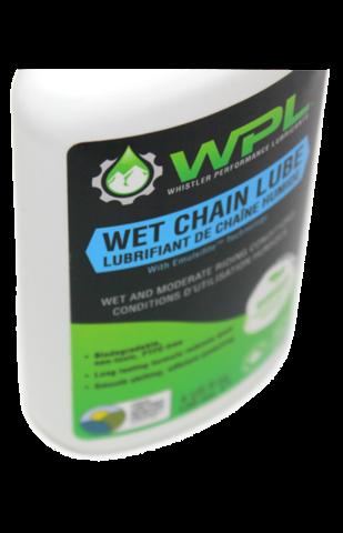 WPL Wet Chain Lube-2