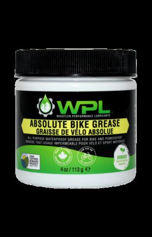 WPL Absolute Bike Grease-1