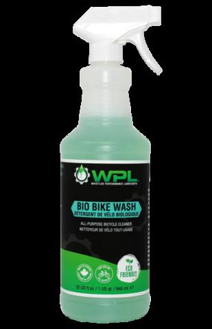 WPL Bio Bike Wash-1