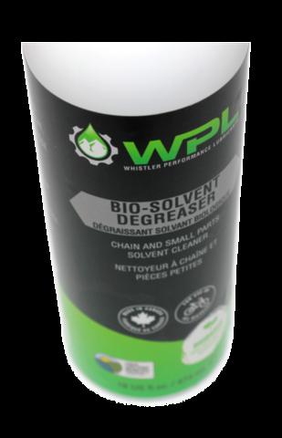 WPL Bio-Solvent Degreaser 320ml-3