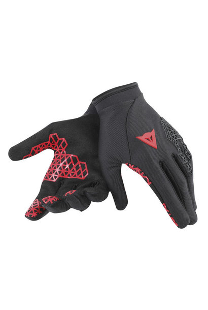 Dainese Tactic Gloves Black