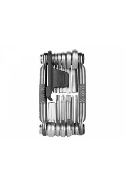 Crankbrothers Multi Tool 13 Nickel