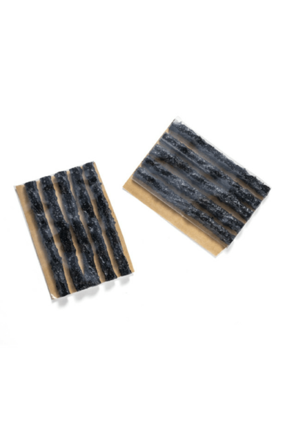 Crankbrothers Tire Plug Refill Kit  (10 PIECES)