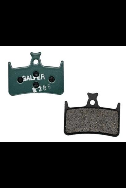 Galfer Brake Pads (Hope E4, RX4 Pro)