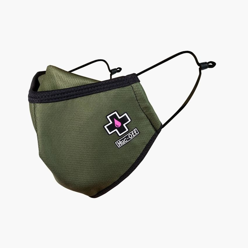 Muc-Off Reusable Face Masks-1