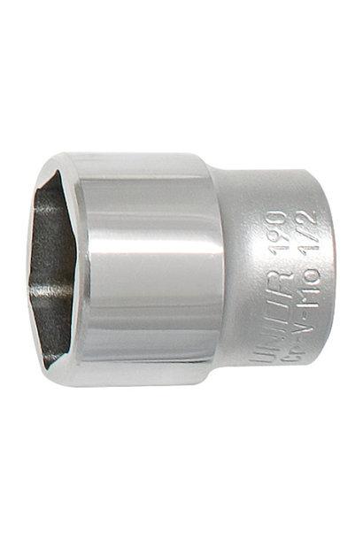 Unior Tool Suspension Top Cap Socket 30 - 1783/1