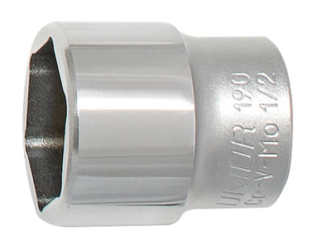 Unior Tool Suspension Top Cap Socket 30 - 1783/1-1