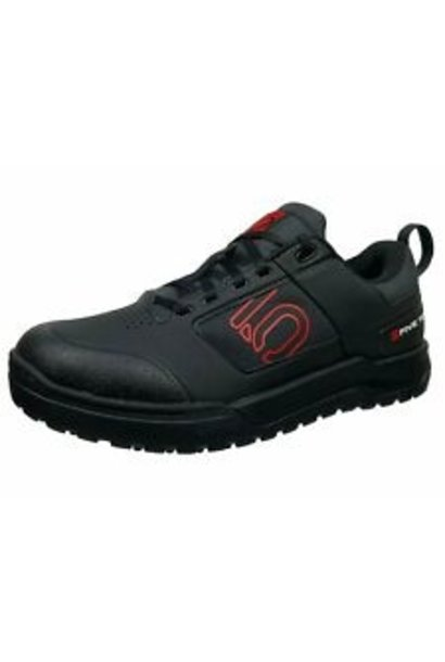 FiveTen Impact Pro Mens Black/Red