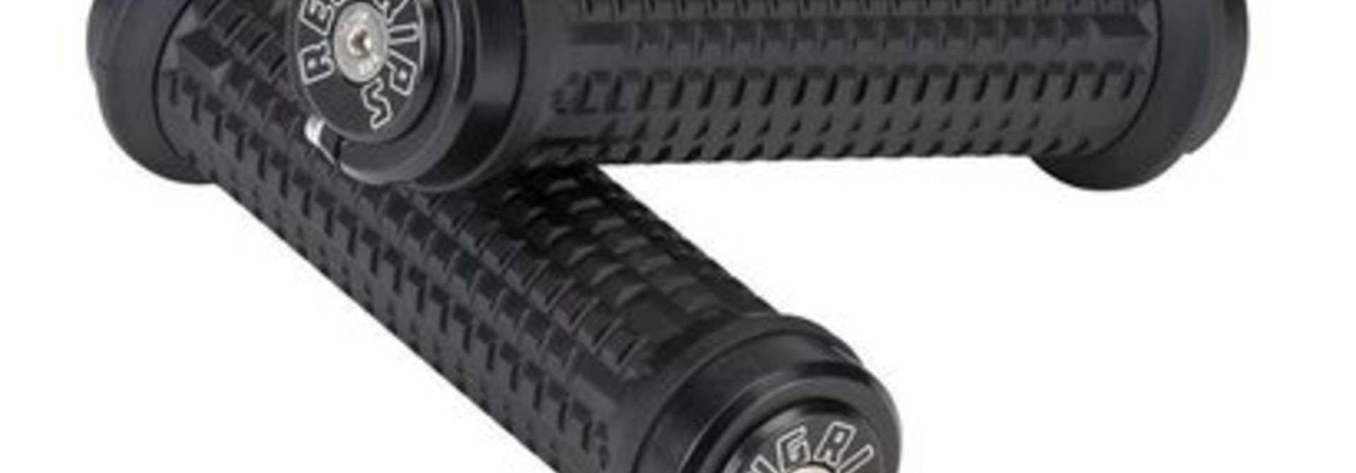 RevGrips Race Series Grip System Medium(32.5mm)