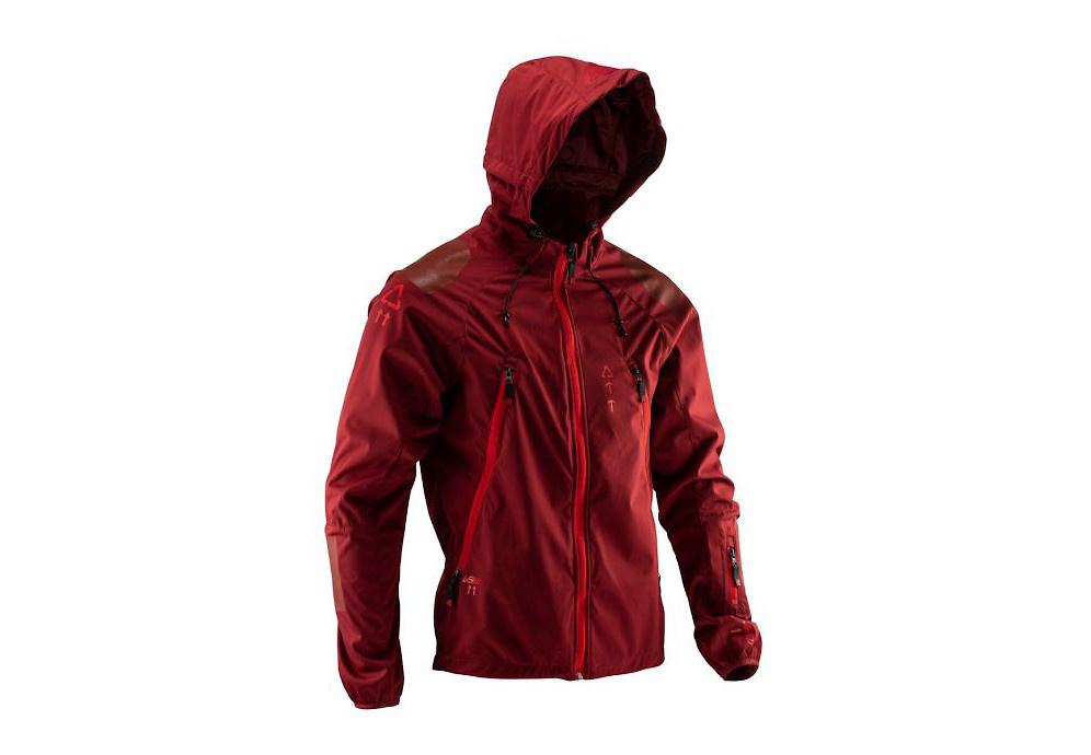 Leatt DBX 4.0 Jacket-2