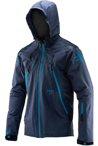 Leatt DBX 5.0 Jacket