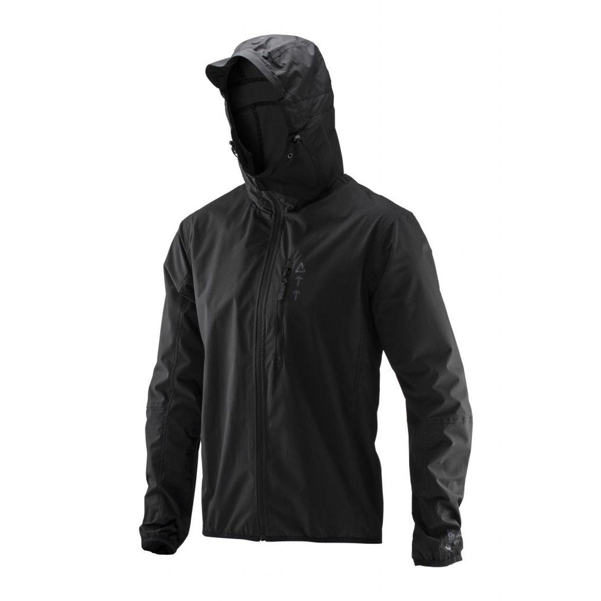 Leatt DBX 2.0 Jacket-2