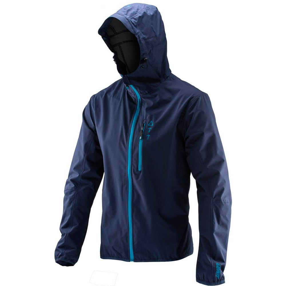Leatt DBX 2.0 Jacket-1