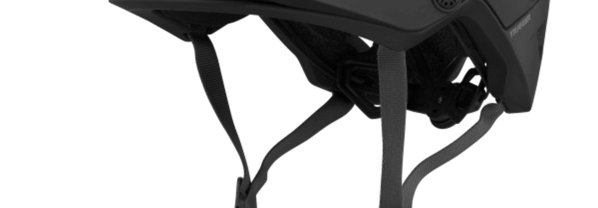 IXS Trigger All Mountain Helmet