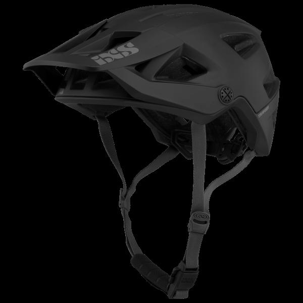 IXS Trigger All Mountain Helmet-1