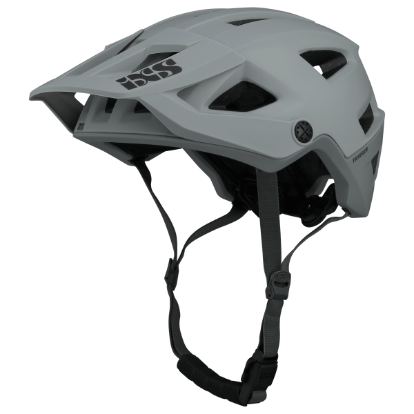 IXS Trigger All Mountain Helmet-2