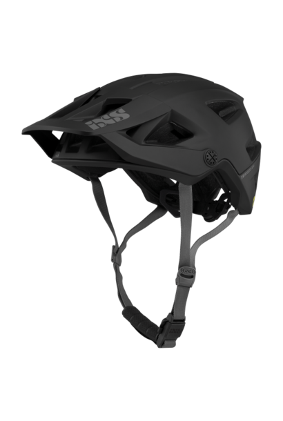 IXS Trigger All Mountain Helmet MIPS