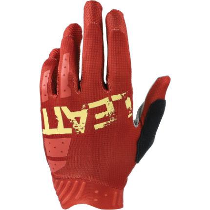 Leatt Protection Glove MTB 1.0 Women's-2
