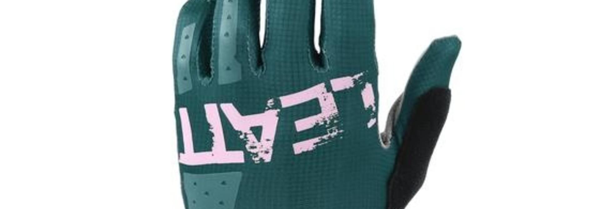 Leatt Protection Glove MTB 1.0 Women's