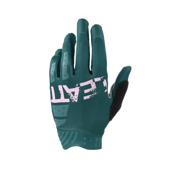 Leatt Protection Glove MTB 1.0 Women's-1