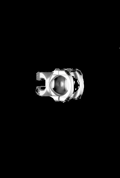 Raceface Turbine-R Stem 35mm Clamp