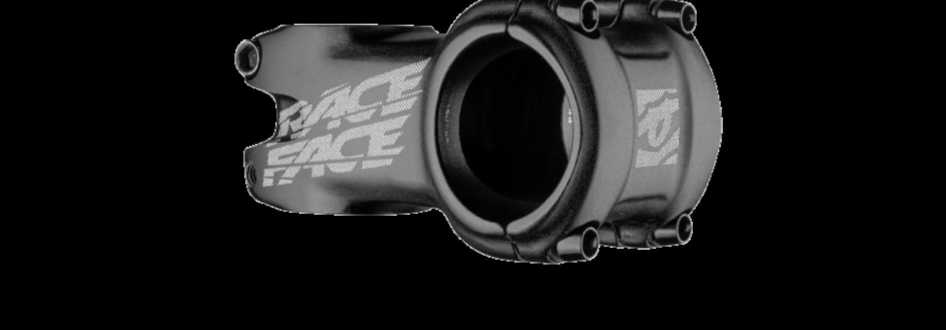 RaceFace Chester Stem 35mm ,60mm, Black