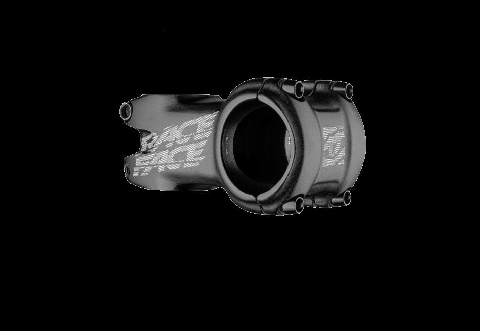 RaceFace Chester Stem 35mm ,60mm, Black-1