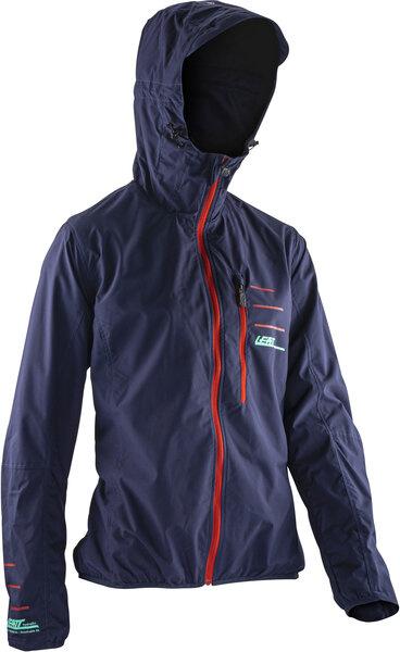 LEATT Apparel Jacket MTB 2.0 Womens Onyx-1