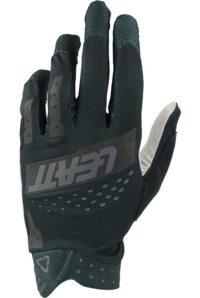 LEATT Protection Glove MTB 2.0 X-Flow