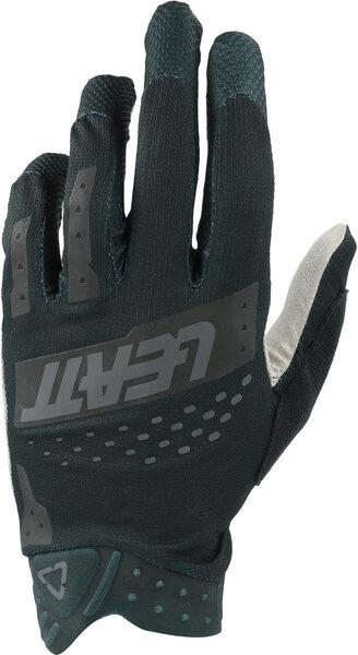 LEATT Protection Glove MTB 2.0 X-Flow-2