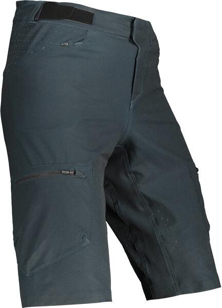 LEATT MTB 2.0 Shorts-1