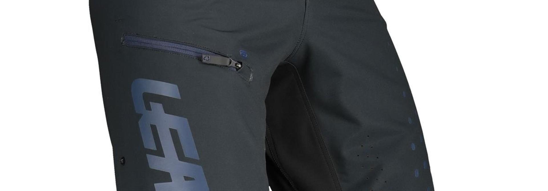 LEATT MTB 4.0 Shorts