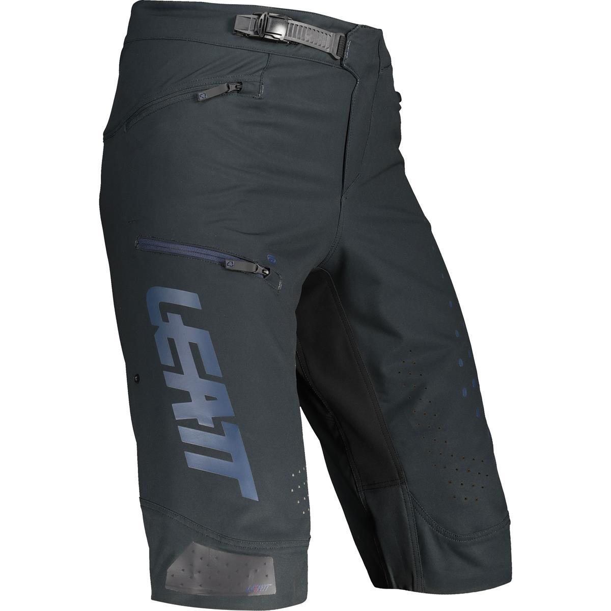 LEATT MTB 4.0 Shorts-1