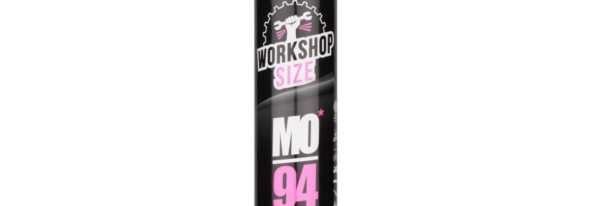 Muc-Off/MO94/Multi-purpose spray/750ml