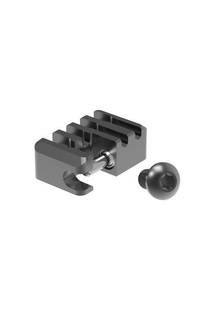 Oneup EDC Chainbreaker Kit