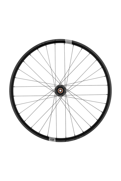 Crankbrothers Synthesis Boost Alloy Enduro Wheelset (15x110 / 12x148)