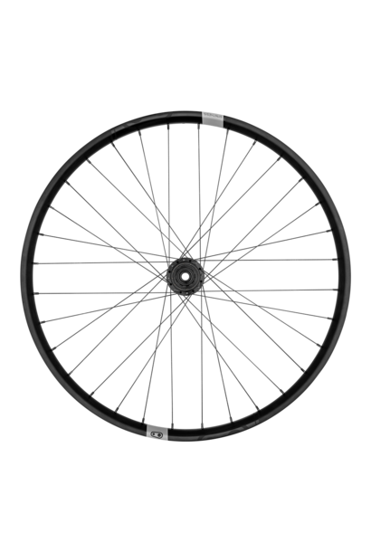 Crankbrothers Synthesis Boost Alloy Enduro Wheelset I9 1/1 (Boost)